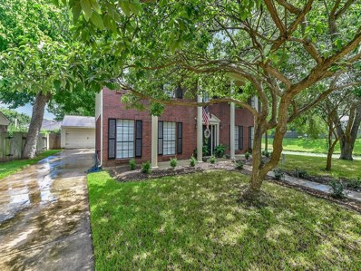 3302 Timothy, Richmond, TX 77406 - MLS#: 73417173