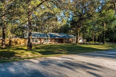 24414 Pine Canyon Drive, Spring, TX 77380 - MLS#: 73421815