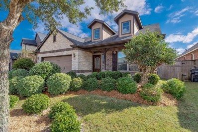 27223 Cottage Stream Lane