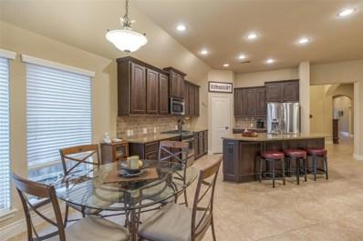 106 Colina Vista, Montgomery, TX 77316 - MLS#: 73529112
