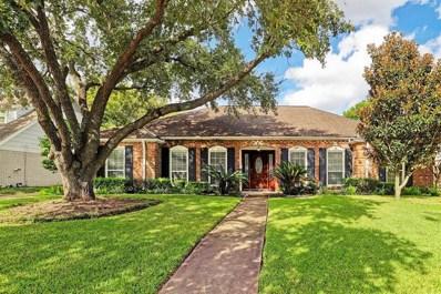 7810 Meadowglen Lane, Houston, TX 77063 - MLS#: 73595643