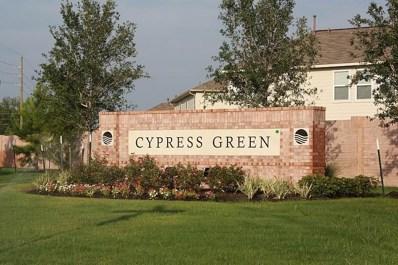 18906 Peralta Springs Lane, Cypress, TX 77429 - MLS#: 73600750