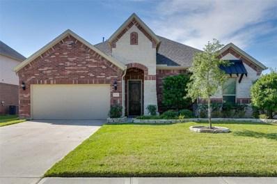 1332 Graham Trace, League City, TX 77573 - MLS#: 73609836