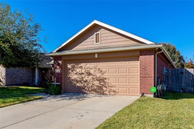 17911 Seco Creek Lane, Humble, TX 77396 - MLS#: 73628592