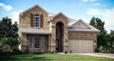 28510 Rustic Branch Lane, Katy, TX 77494 - MLS#: 73699019