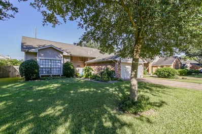 3031 Pecan Point Drive, Sugar Land, TX 77478 - MLS#: 73708055