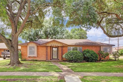 6751 Grovewood, Houston, TX 77008 - MLS#: 73722798