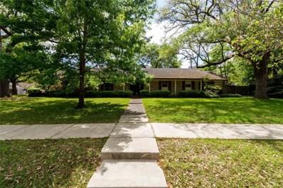 5025 Jason Street, Houston, TX 77096 - MLS#: 73728814