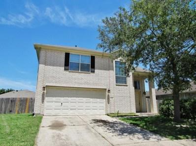 17010 Lolly Lane, Houston, TX 77084 - #: 73732254