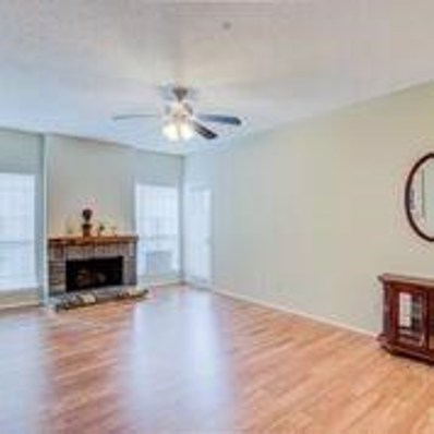 7900 N Stadium Drive UNIT 75, Houston, TX 77030 - MLS#: 73739045