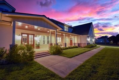 8510 Lofty Pines, Richmond, TX 77406 - MLS#: 73768506
