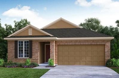 27819 Overton Hollow Drive, Spring, TX 77386 - #: 73776958