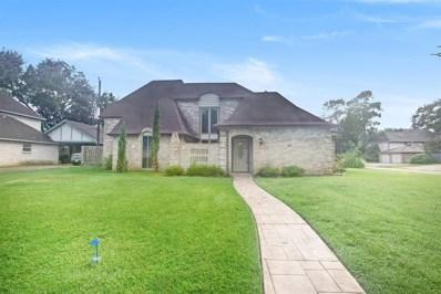 15615 Autumnbrook Drive, Houston, TX 77068 - MLS#: 73792737