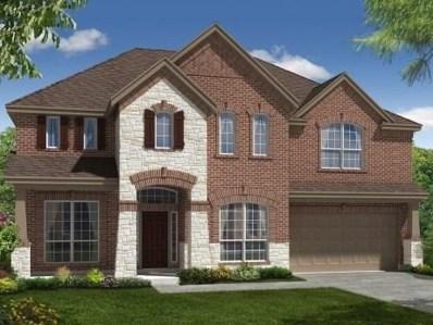 4115 Dogwood Canyon Lane, Sugar Land, TX 77479 - MLS#: 73861123