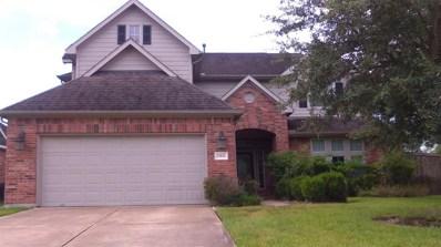15831 Sunmill Court Court, Cypress, TX 77429 - MLS#: 73901121