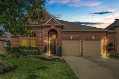 12606 Colony Hill Lane, Houston, TX 77014 - MLS#: 73904644