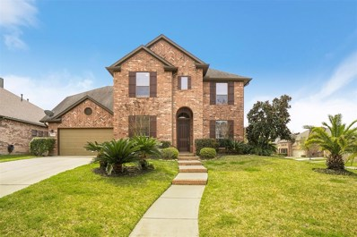27519 Colin Springs Lane, Spring, TX 77386 - MLS#: 73907425
