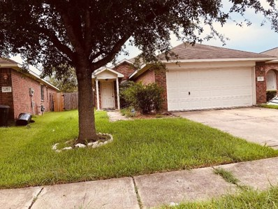4019 Bealey, Houston, TX 77047 - MLS#: 73927087