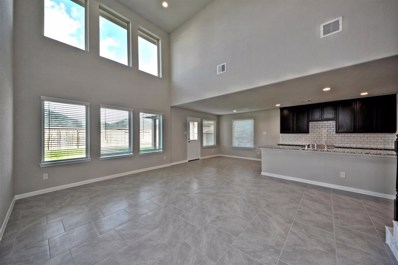 2914 Vales Point Point, Fresno, TX 77545 - MLS#: 73927401