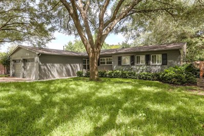 9618 Meadowbriar, Houston, TX 77063 - MLS#: 73943906