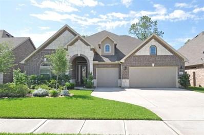 23423 Tavola Rosa Drive, New Caney, TX 77357 - MLS#: 73947457