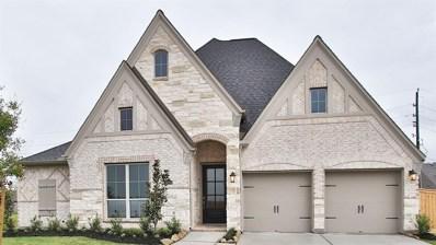 23218 Rosen Mill Drive, Richmond, TX 77469 - #: 73973240