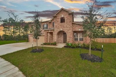 15631 Tindary Meadow Court, Houston, TX 77044 - MLS#: 73998743