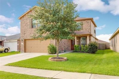16327 Melody View, Cypress, TX 77429 - MLS#: 74001666