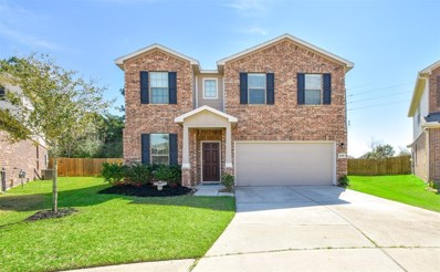15302 Hope Shadow Court, Cypress, TX 77429 - MLS#: 74002707