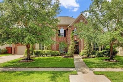 12610 Blanco Terrace Lane, Houston, TX 77041 - MLS#: 74039259