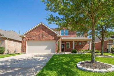 29949 Claycrest Lane, Brookshire, TX 77423 - MLS#: 7403959
