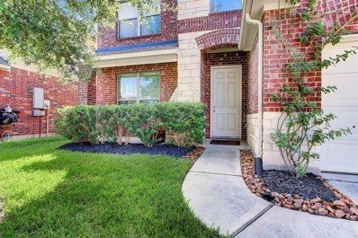 11910 Green Colling Park Drive, Houston, TX 77047 - MLS#: 74059732