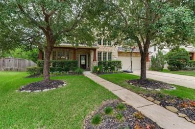 5515 E Terrace Gable Circle, Katy, TX 77494 - MLS#: 7407564