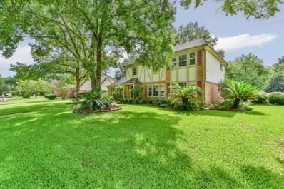 19506 Hurst Wood, Humble, TX 77346 - MLS#: 74082745