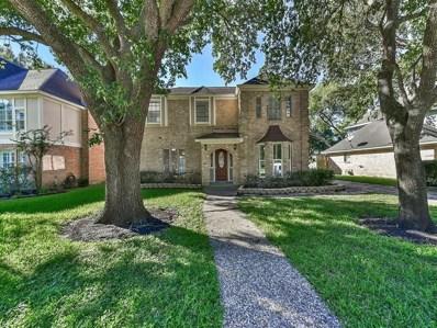 914 Kentbury Court, Katy, TX 77450 - MLS#: 74085031