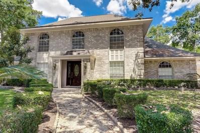 5930 Pine Arbor, Houston, TX 77066 - MLS#: 74101029