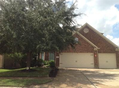 15403 Redbud Dale Court, Cypress, TX 77429 - MLS#: 74108838
