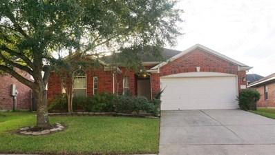 10311 Kennewick Drive, Houston, TX 77064 - MLS#: 74162216