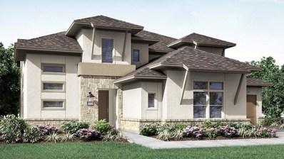 3518 Cotton Farms, Richmond, TX 77406 - MLS#: 74177275