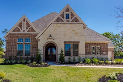 2064 Bluestem Drive, Conroe, TX 77384 - MLS#: 74206009