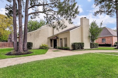 11626 Brookspring Drive, Houston, TX 77077 - MLS#: 74207735