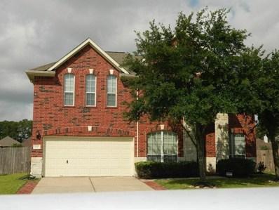 9927 Elizabeths Glen, Tomball, TX 77375 - MLS#: 74221687