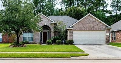 17635 Memorial Springs, Tomball, TX 77375 - MLS#: 74296250