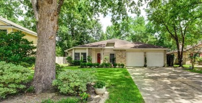 2914 Parkwood Manor, Houston, TX 77339 - MLS#: 74298958