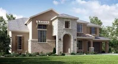 924 Gadston Park Lane, Friendswood, TX 77546 - MLS#: 74397378