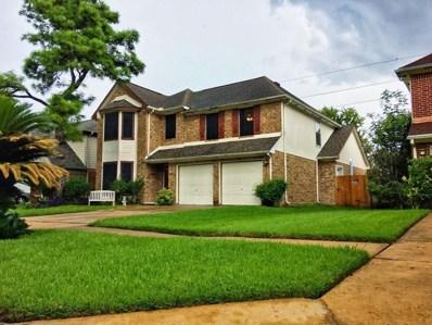 10018 Cedaredge, Houston, TX 77064 - MLS#: 74398584