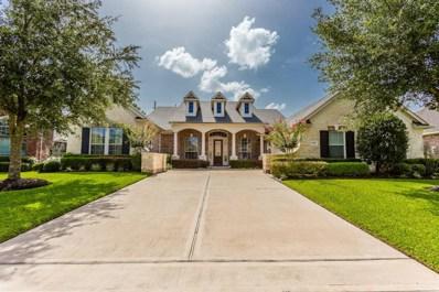 14207 Caprock Cove Lane, Humble, TX 77396 - MLS#: 74399108