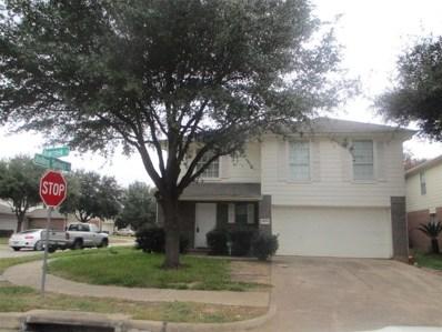 21634 Bowcreek Lane, Katy, TX 77449 - MLS#: 7443114