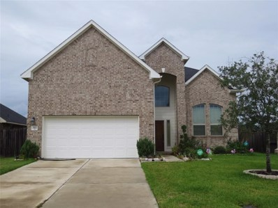 2102 Rolling Hills, Pearland, TX 77581 - MLS#: 74500074