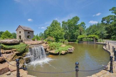 36943 Edgewater, Pinehurst, TX 77362 - MLS#: 74515512